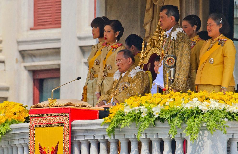 Du Lịch Thái Lan 5 Ngày 4 Đêm Giá Rẻ Từ Hà Nội 3