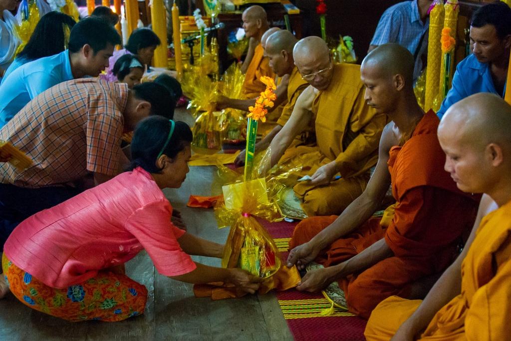 Du Lịch Thái Lan 5 Ngày 4 Đêm Giá Rẻ Từ Hà Nội 4
