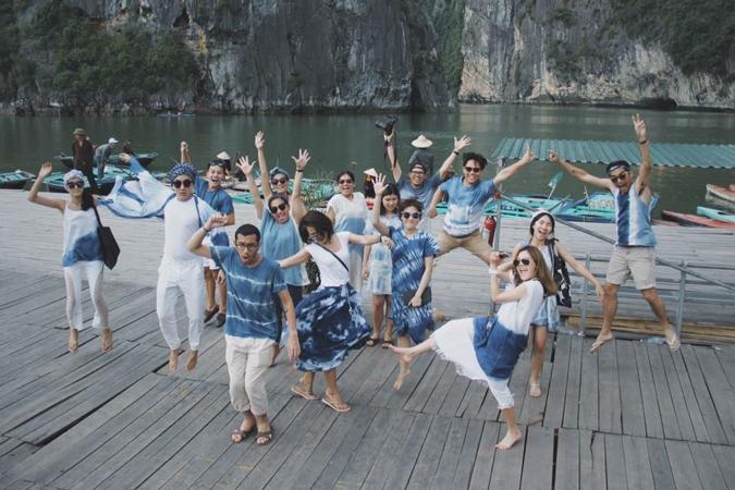 meo-chup-anh-dep-khi-di-du-lich-vietmountain-travel11