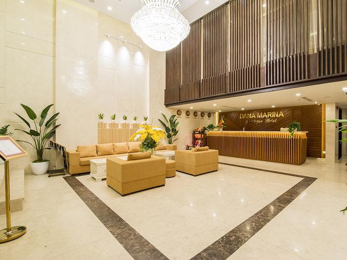 combo-nghi-duong-tai-khach-san-Dana-Marina-Hotel-dang-nang1