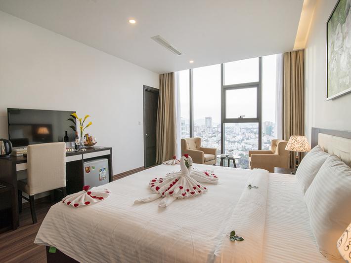 combo-nghi-duong-tai-khach-san-Dana-Marina-Hotel-dang-nang3