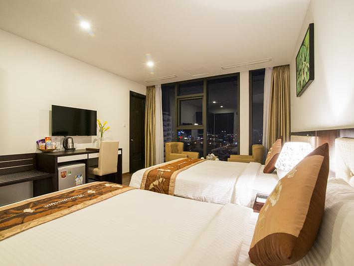 combo-nghi-duong-tai-khach-san-Dana-Marina-Hotel-dang-nang7