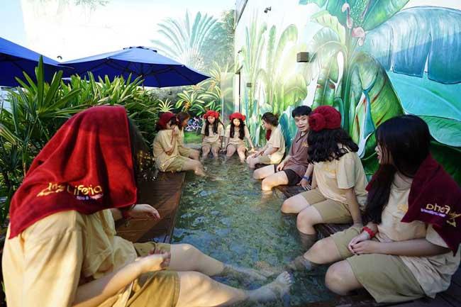 tour-da-nang-vietmountain-travelf