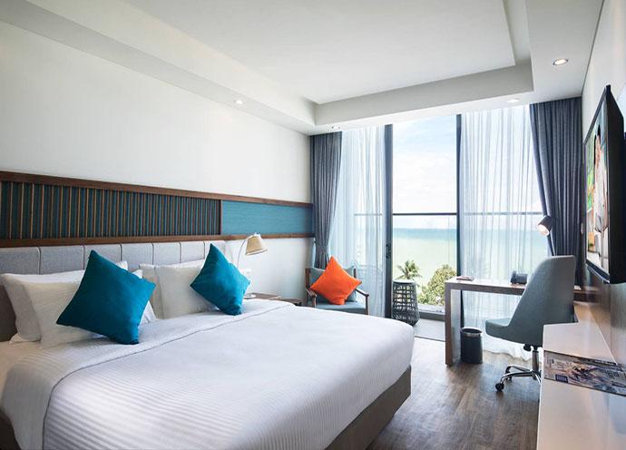 combo-free-and-easy-tai-citadines-bayfront-nha-trang4