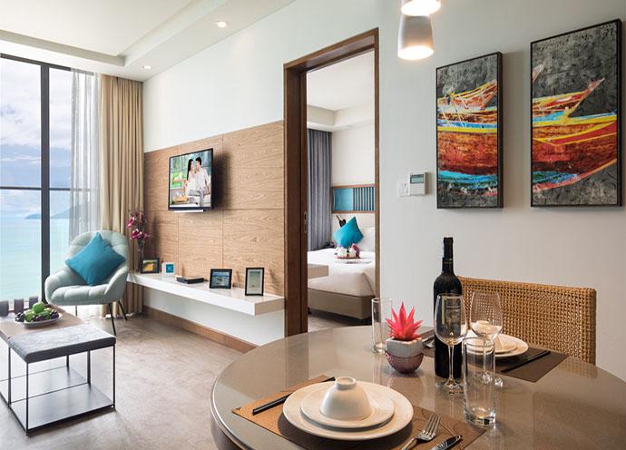 combo-free-and-easy-tai-citadines-bayfront-nha-trang7