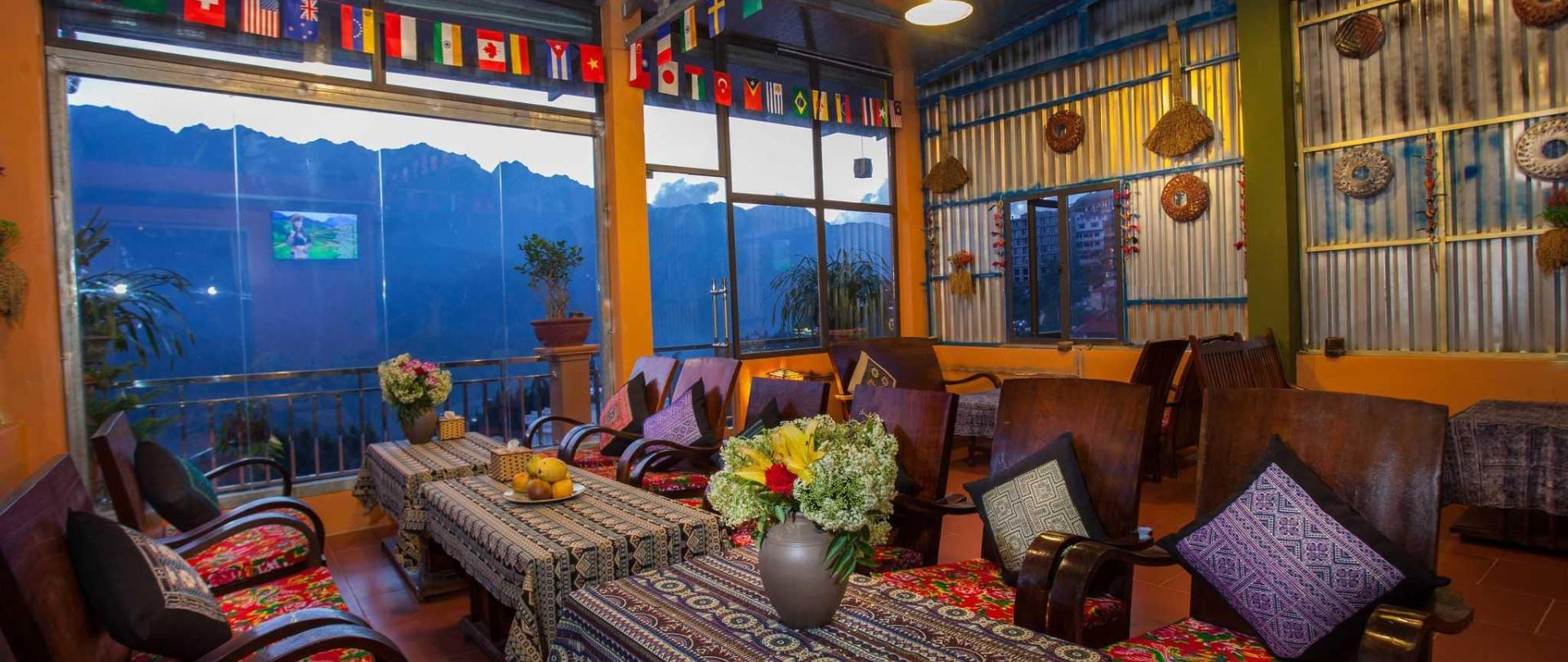 combo-homestay-littlel-view-sapa-vietmountain-travel1