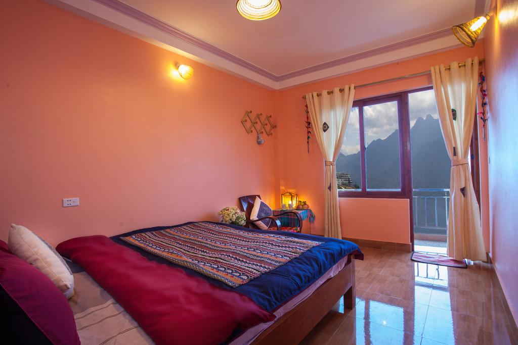 combo-homestay-littlel-view-sapa-vietmountain-travel3