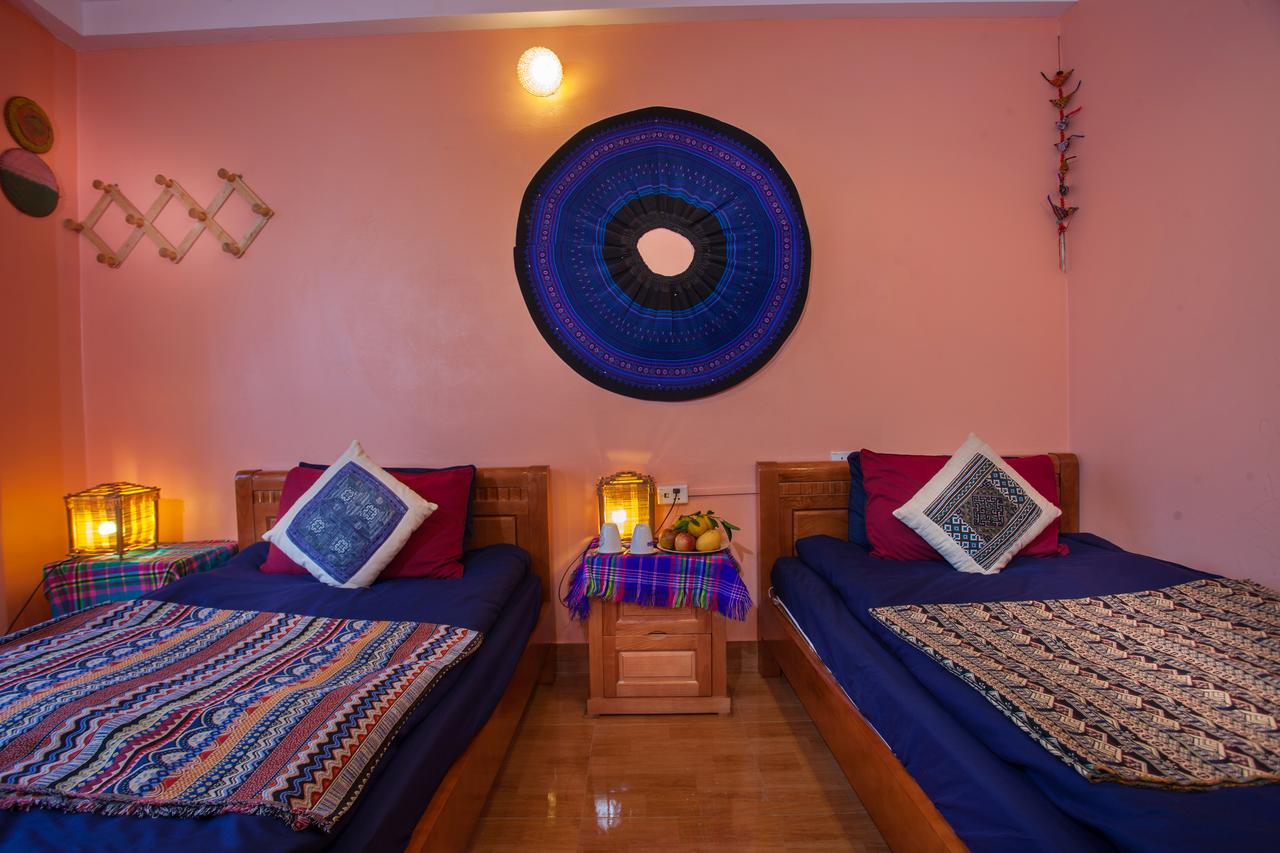 combo-homestay-littlel-view-sapa-vietmountain-travel5