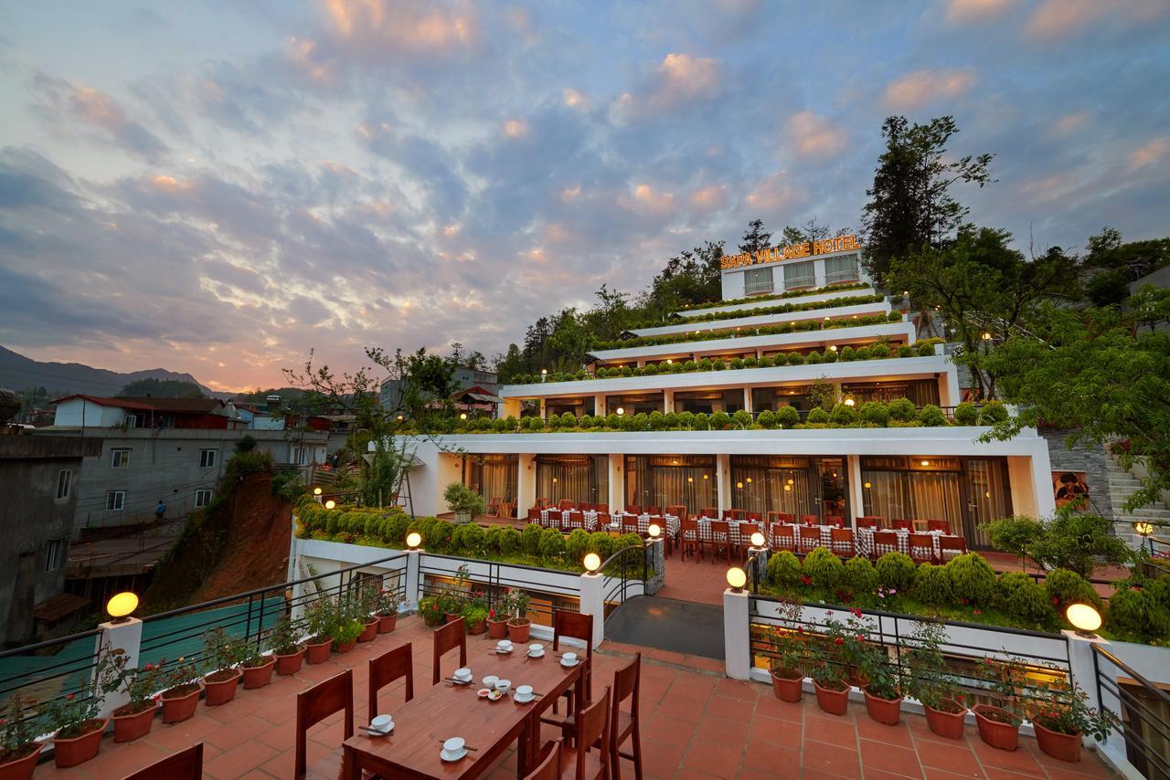 combo-sapa-village-hotel-sapa-vietmountain-travel3