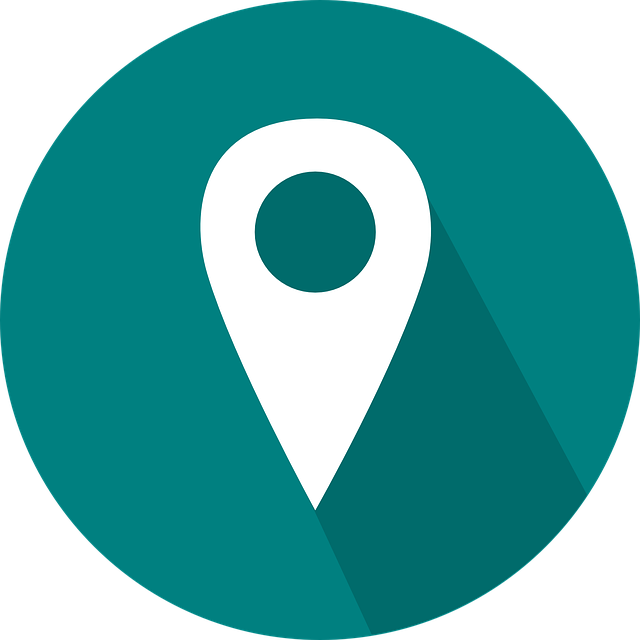 location-vietmountain-travel