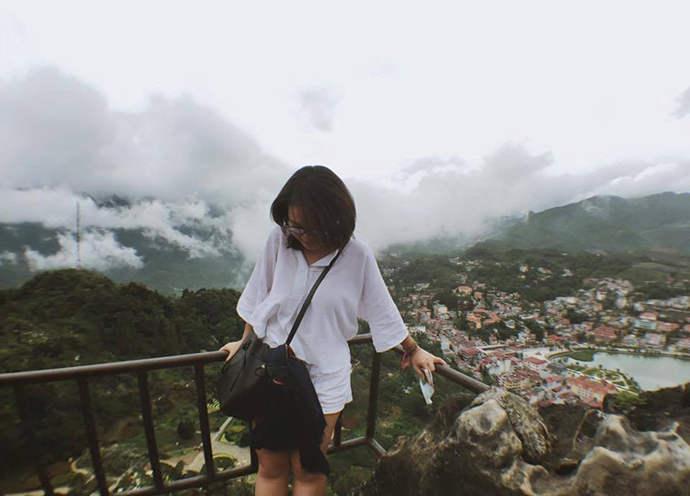 tour-sapa-hang-ngay-vietmountain-travel22