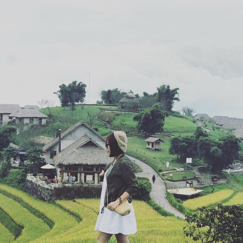 tour-sapa-hang-ngay-vietmountain-travel27