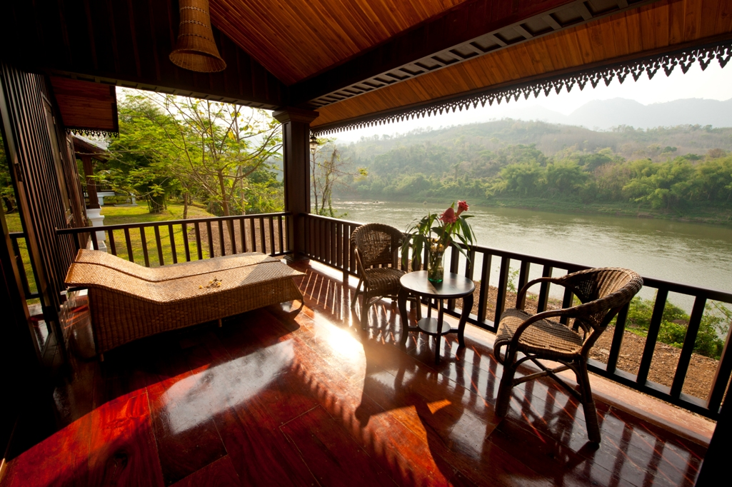 Tour Du Lịch Lào 5 Ngày 4 Đêm Giá Rẻ KH từ Hà Nội - Vietmountain Travel 4