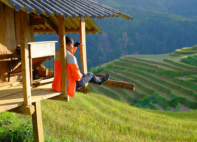 tour-mu-cang-chai-vietmountain-travel19