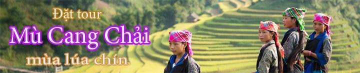 tour-mu-cang-chai-vietmountin-travel23