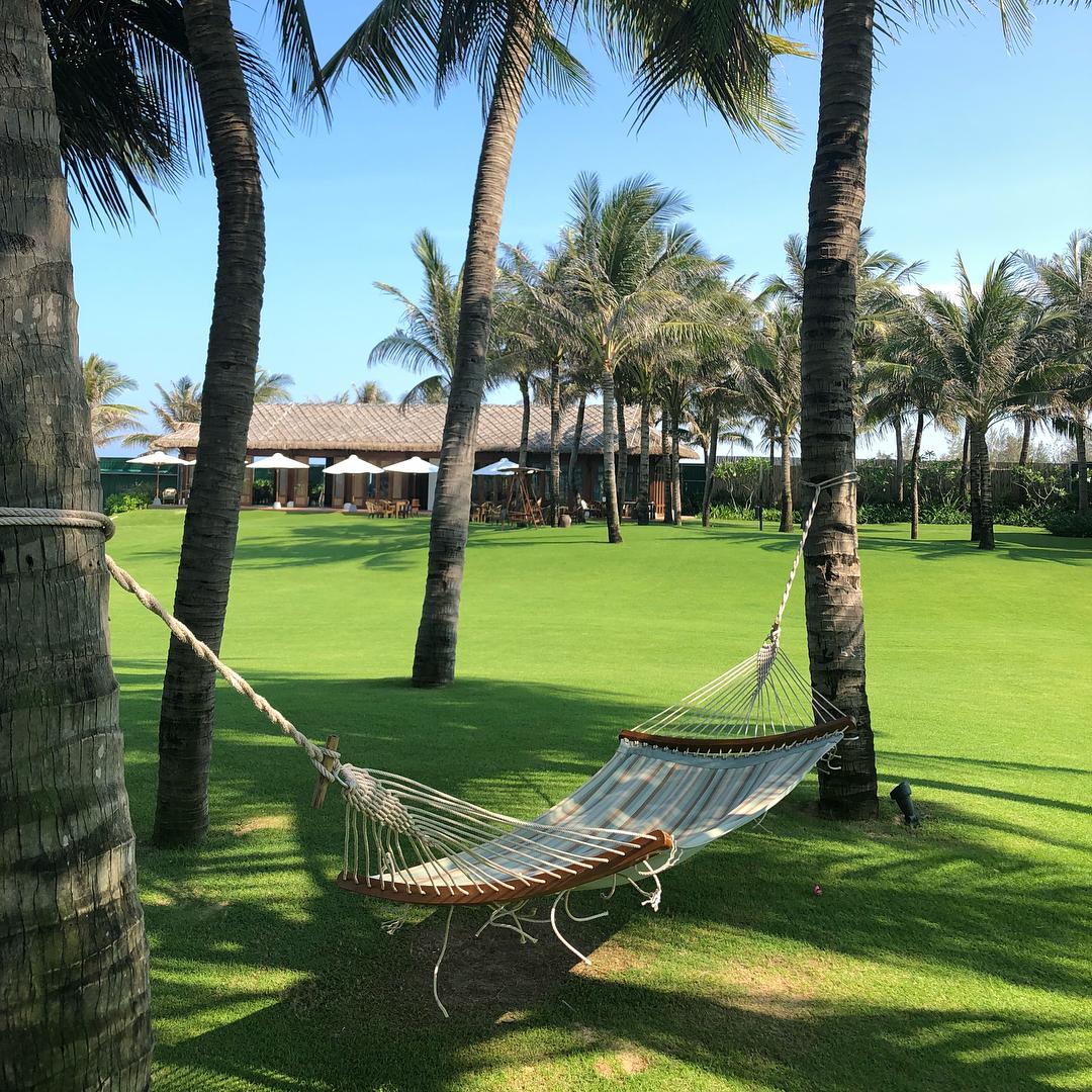 combo-free-and-easy-tai-the-Anam-Resort-5-sao-vietmountain-travel1