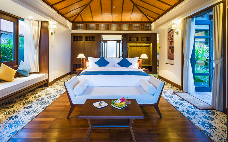 combo-free-and-easy-tai-the-Anam-Resort-5-sao-vietmountain-travel2