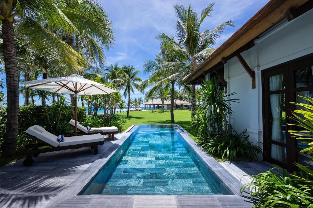 combo-free-and-easy-tai-the-Anam-Resort-5-sao-vietmountain-travel4