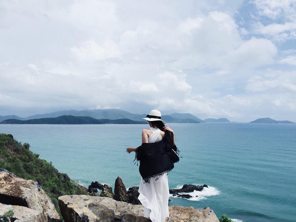tour-nha-trang-vietmountain-travel3