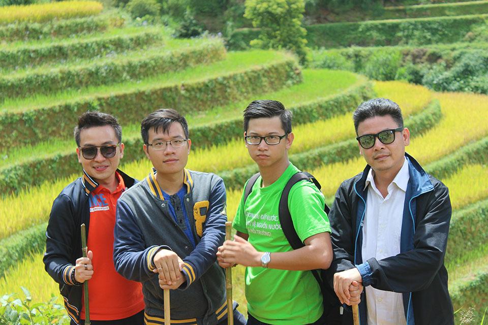 tour-mu-cang-chai-mua-lua-chin19