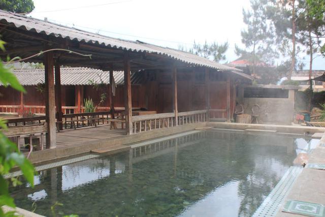 tour-mu-cang-chai-vietmountain-travel-ngày-2-đêm10