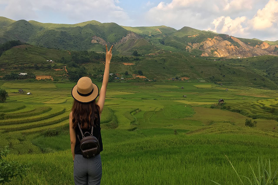 tour-mu-cang-chai-vietmountain-travel123456789023a