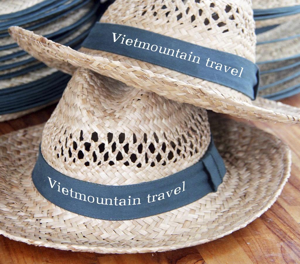 Tour Du Lịch Đà Nẵng 4 Ngày 3 Đêm Giá Rẻ - Vietmountain Travel 1