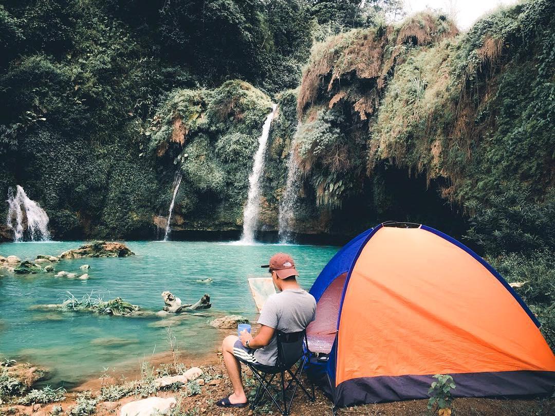 Tour Du Lịch Mai Châu - Mộc Châu 2 Ngày 1 Đêm - Vietmountain Travel 6
