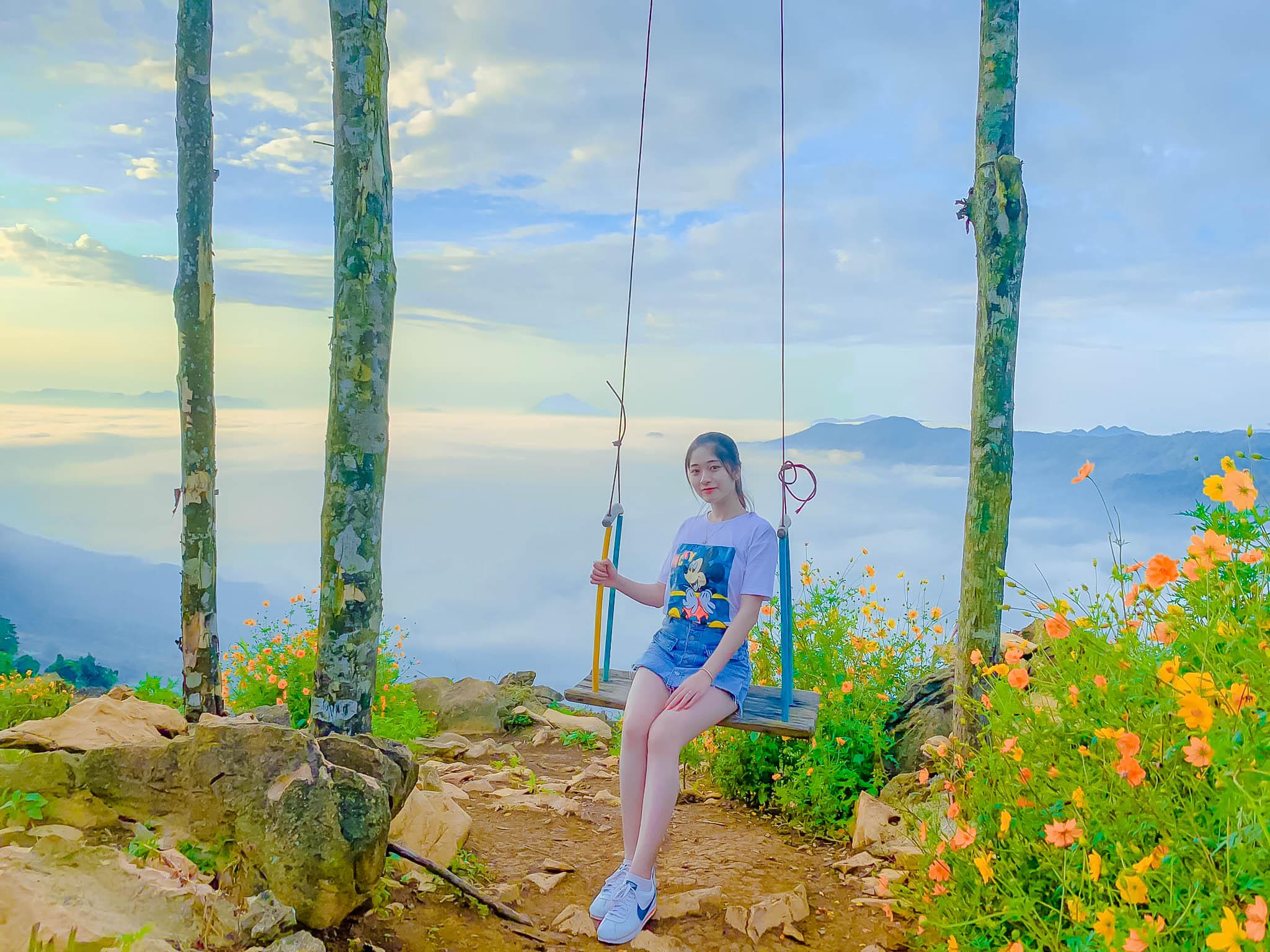 tour-moc-chau-mua-hoa-san-may-hang-kia-pa-co-vietmountain-travel-du-lich-nui-viet3