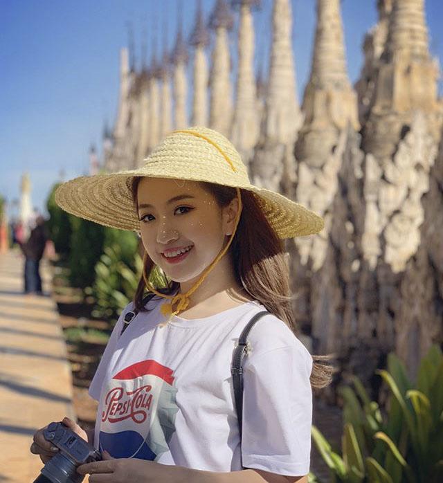 Tour Du Lịch Myanmar 4 Ngày 3 Đêm Giá Rẻ từ Hà Nội & Hồ Chí Minh - Vietmountain Travel 6