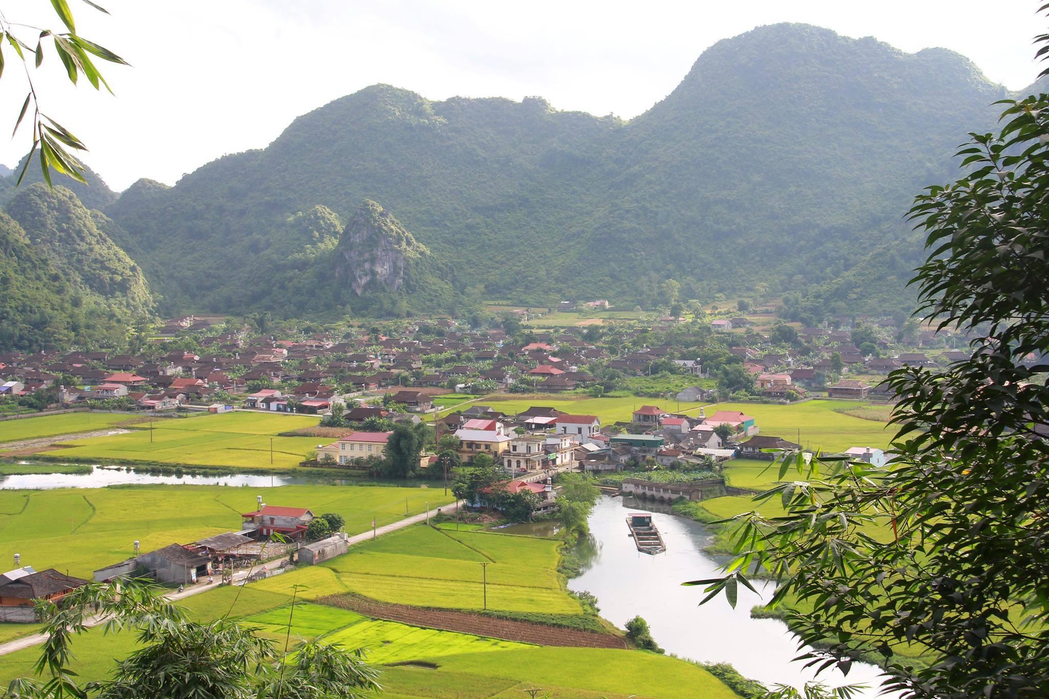 tour-bac-son-trecking-na-lay-mua-lua-chin-2-ngay-1-dem-du-lich-nui-viet-vietmountain-travel10