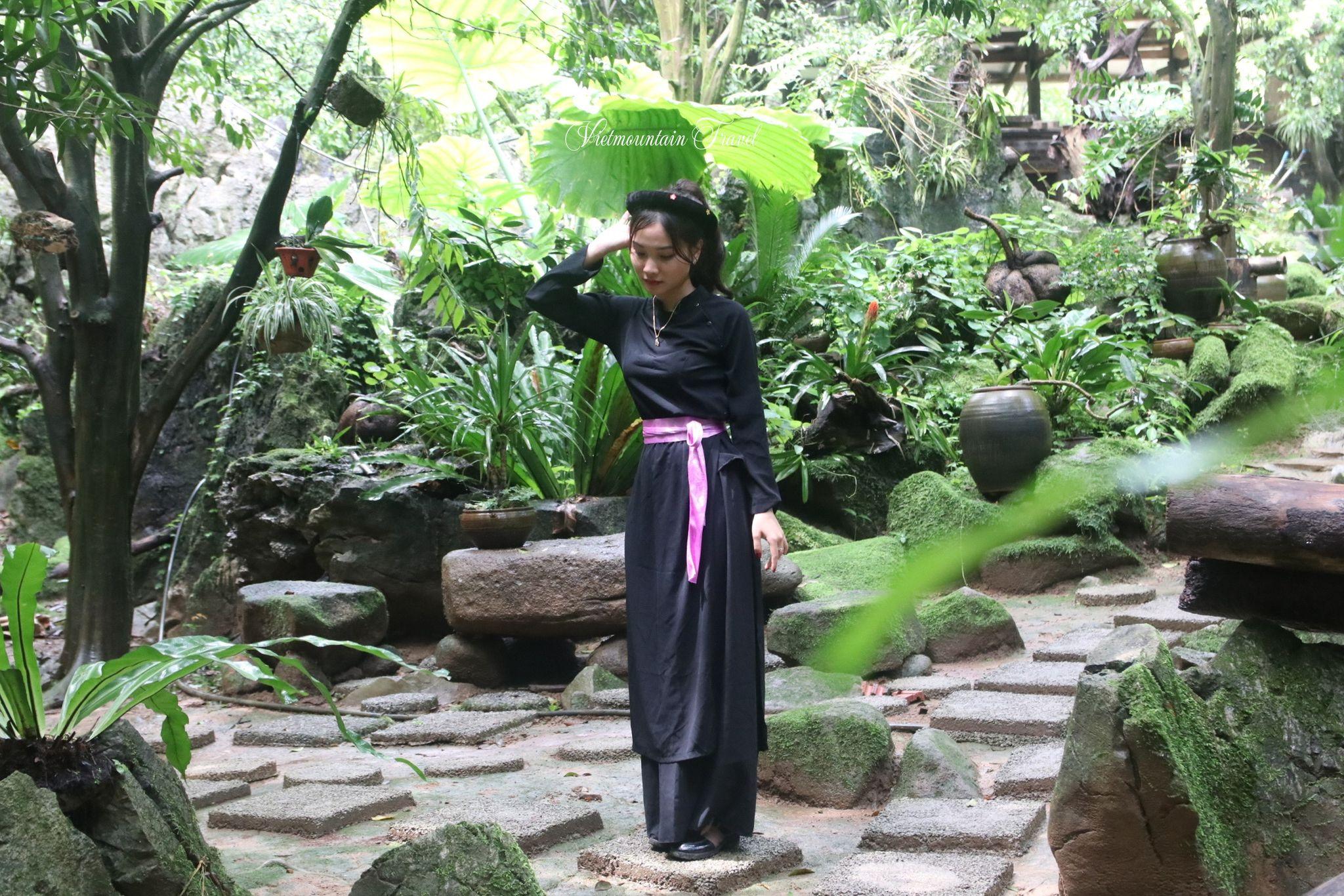 tour-bac-son-trecking-na-lay-mua-lua-chin-2-ngay-1-dem-du-lich-nui-viet-vietmountain-travel15