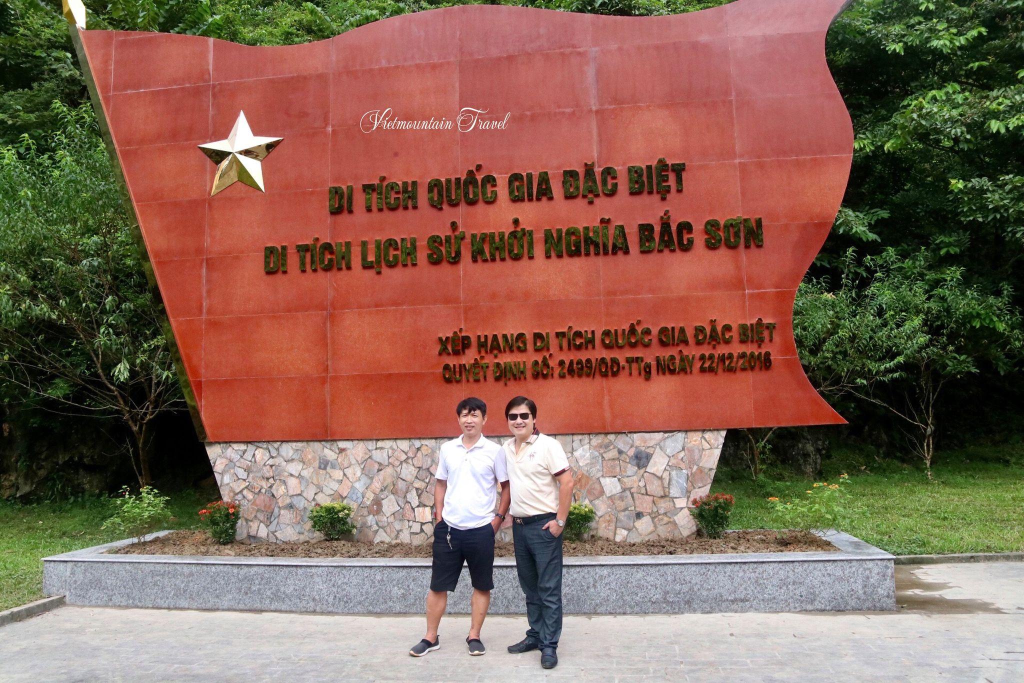 tour-bac-son-trecking-na-lay-mua-lua-chin-2-ngay-1-dem-du-lich-nui-viet-vietmountain-travel21