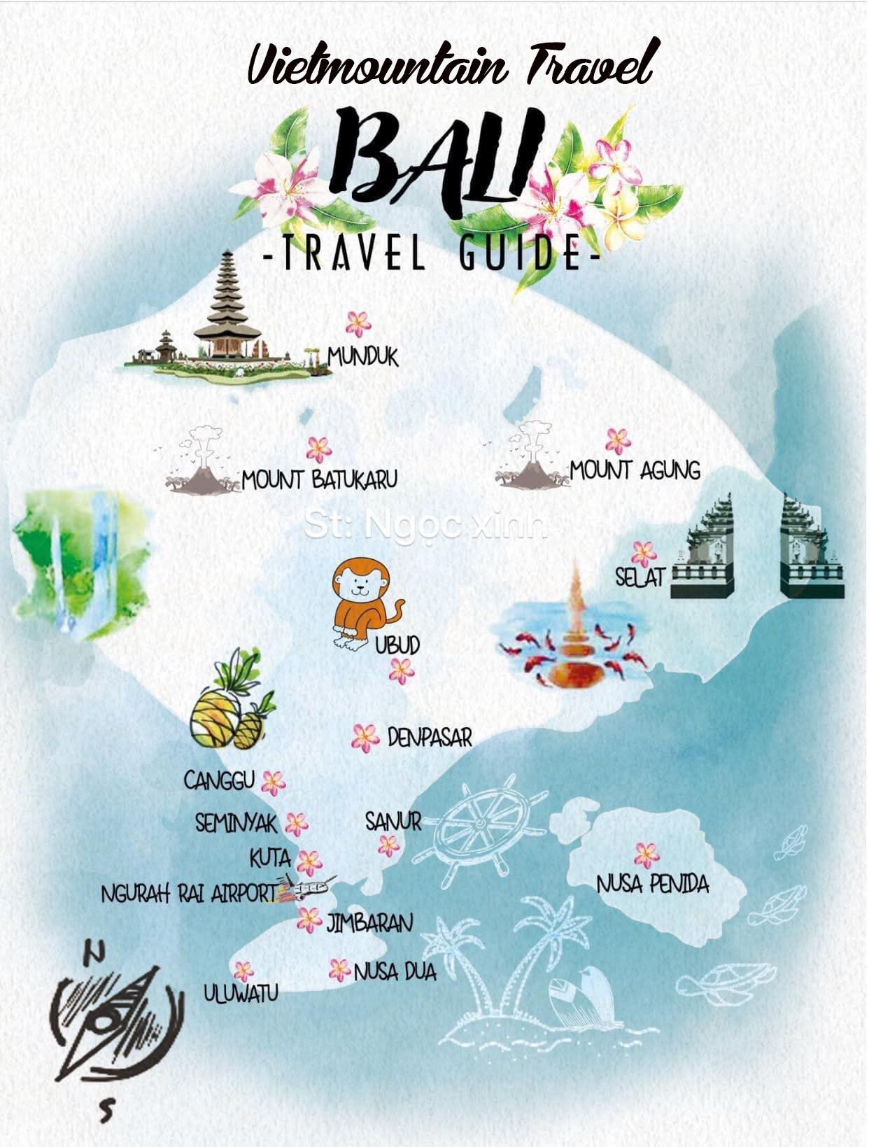 tour-ha-noi-bali-thien-duong-bien-dao-4-ngay-3-dem-vietmountain-travel13