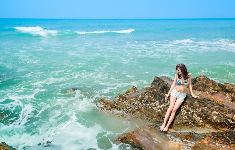 Nhung-bai-bien-dep-nhat-mien-bac-vietmountain-travel10