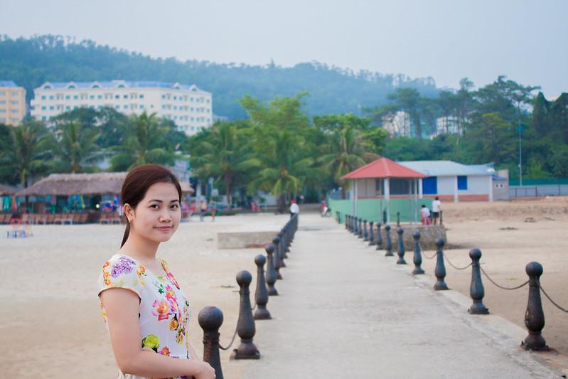 Nhung-bai-bien-dep-nhat-mien-bac-vietmountain-travel11