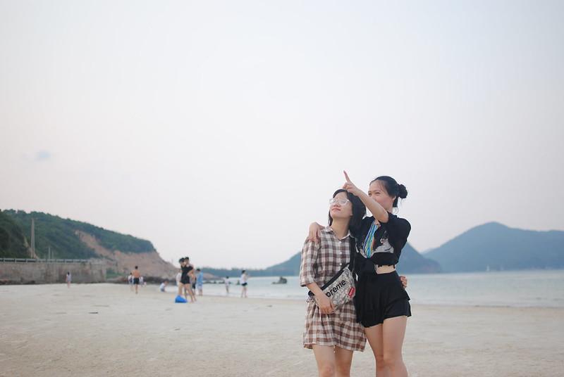 Nhung-bai-bien-dep-nhat-mien-bac-vietmountain-travel9