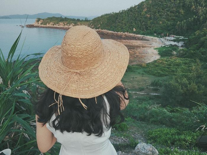 tour-ha-noi-dao-quan-lan-vietmountain-travel10