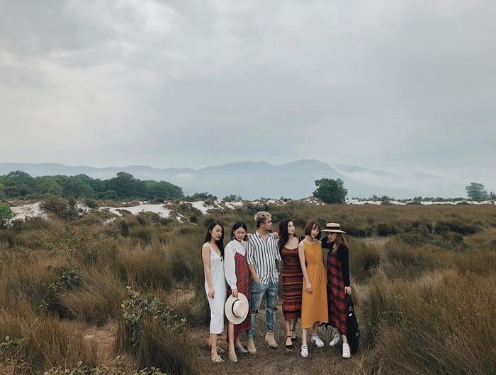 tour-ha-noi-dao-quan-lan-vietmountain-travel12