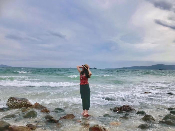 tour-ha-noi-dao-quan-lan-vietmountain-travel9