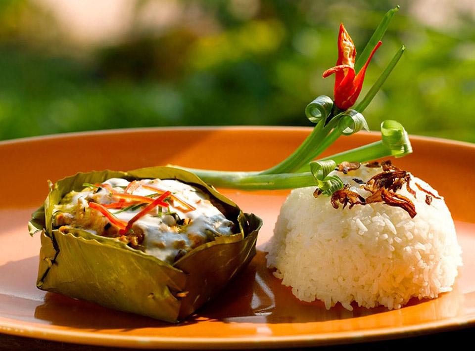 Những Món Ăn Ẩm Thực Hấp Dẫn Tại Campuchia 1