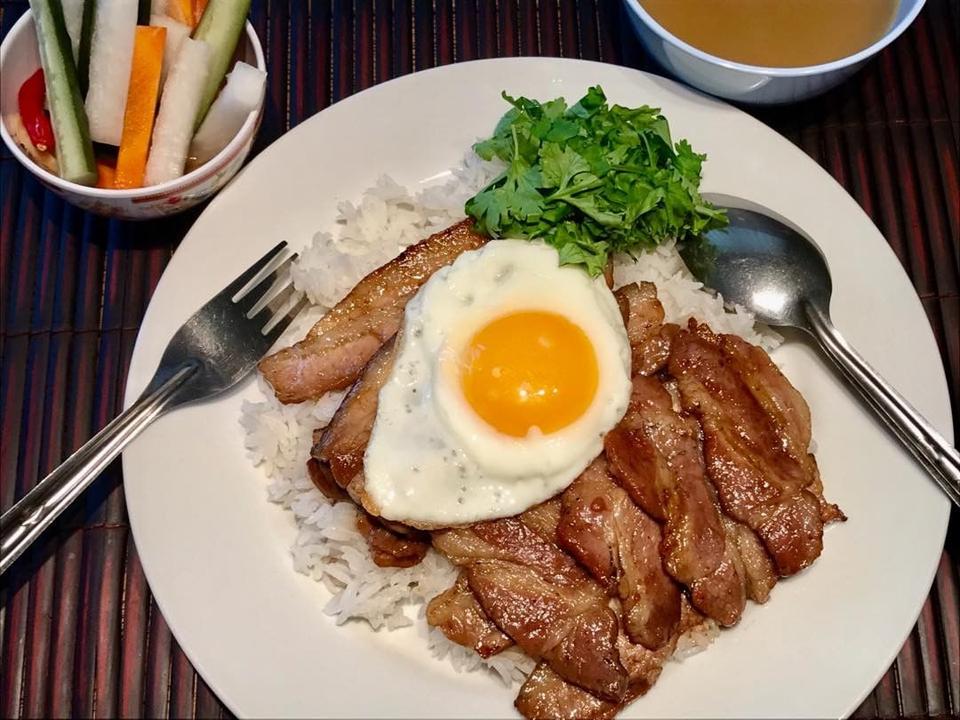 Những Món Ăn Ẩm Thực Hấp Dẫn Tại Campuchia 2