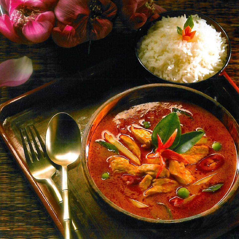 Những Món Ăn Ẩm Thực Hấp Dẫn Tại Campuchia 3