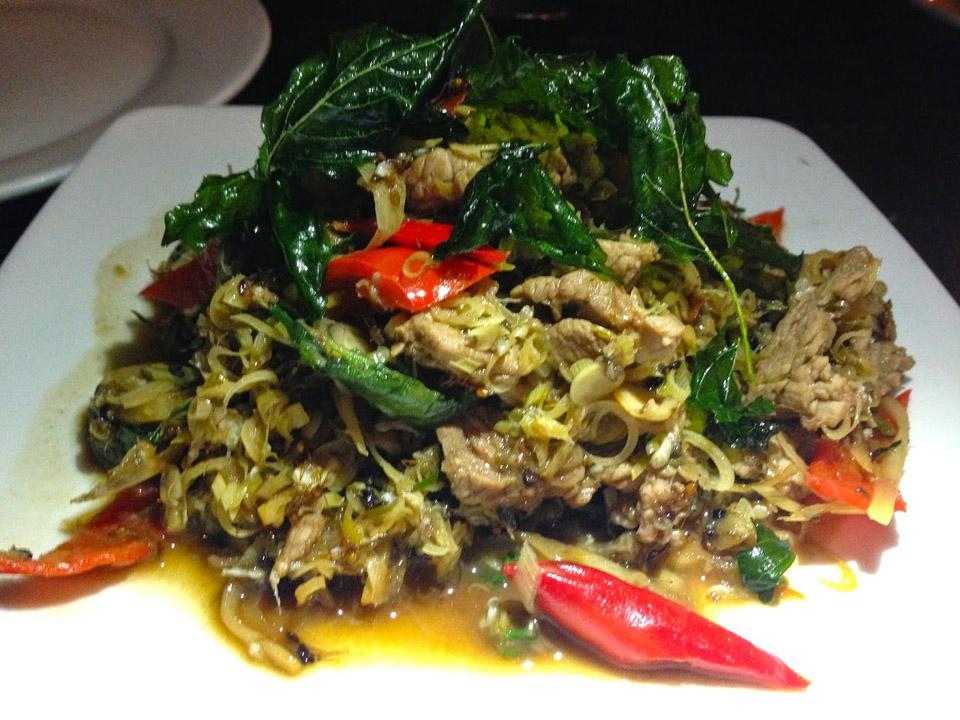 Những Món Ăn Ẩm Thực Hấp Dẫn Tại Campuchia 5