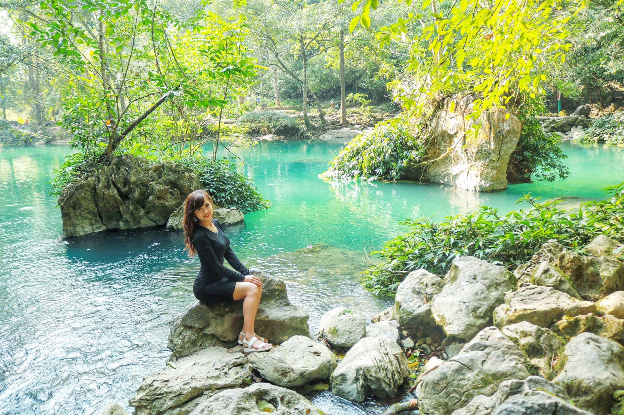 Suoi-le-nin-nang-tho-cua-manh-dat-cao-bang-vietmountain-travel1