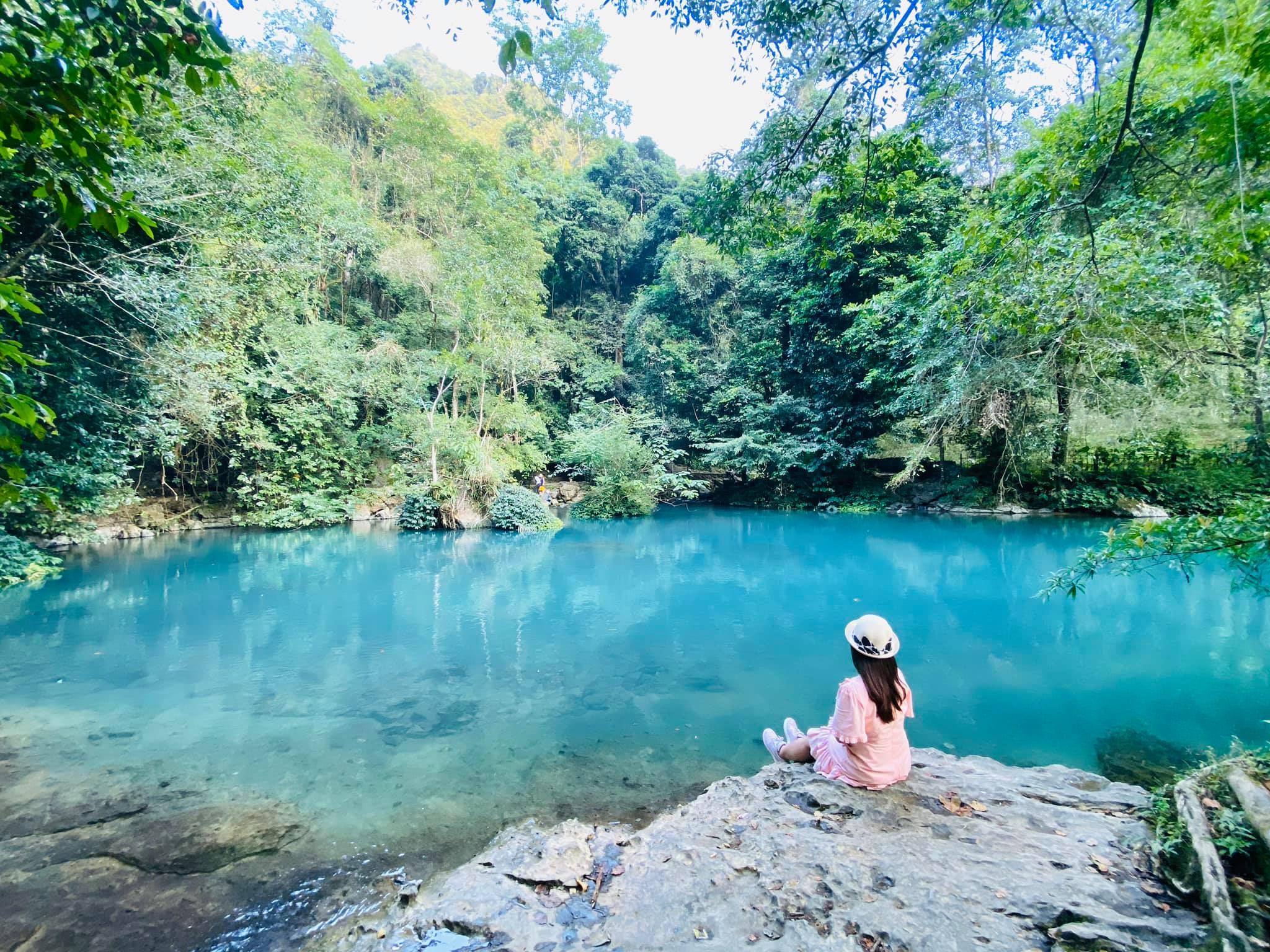 Suoi-le-nin-nang-tho-cua-manh-dat-cao-bang-vietmountain-travel4
