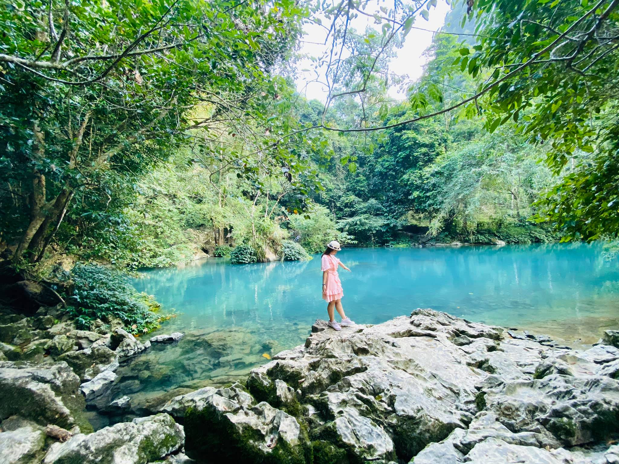Suoi-le-nin-nang-tho-cua-manh-dat-cao-bang-vietmountain-travel7