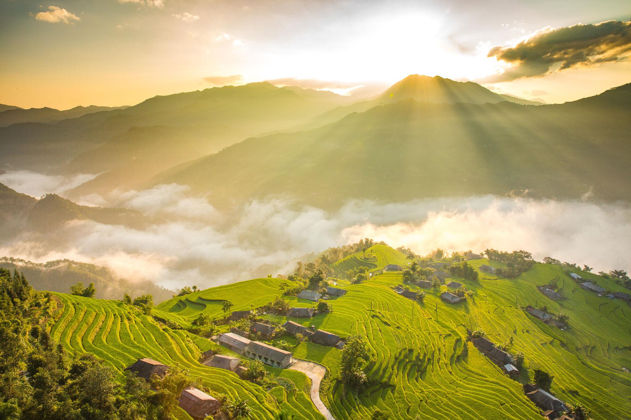 tour-ha-giang-vietmountain-travel