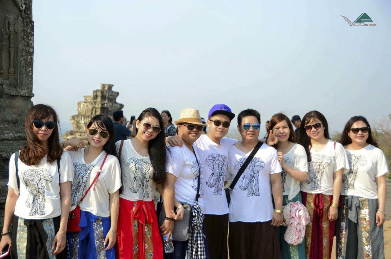 tour-ha-noi-siem-riep-phnom-penh