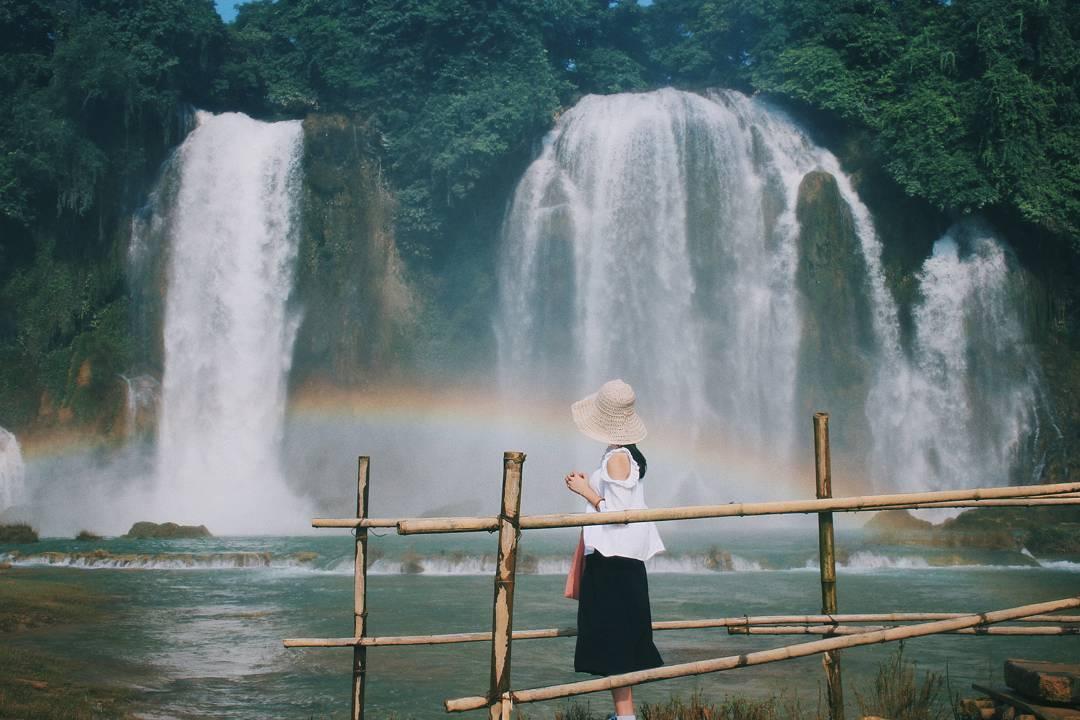 top-7-diem-khong-the-bo-lo-khi-di-lich-cao-bang-vietmountain-travel2